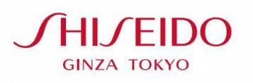 QCosme日本代买网站